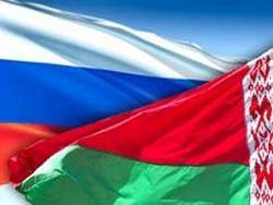 Может ли Россия потерять Белоруссию?