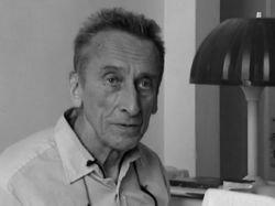 В Латвии скончался изобретатель римантадина