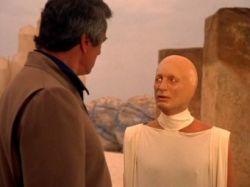 Paramount экранизирует  Марсианские хроники