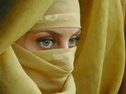 Президент Мусульманской конференции Франции о хиджабе