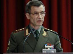 Нургалиев: переаттестация не станет сведением личных счетов