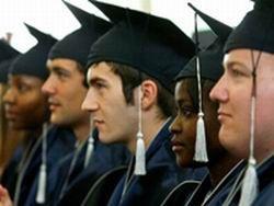 США направят 100 тысяч студентов на обучение в Китай