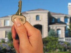 Зарубежная недвижимость: что предпочитают русские?