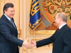 "Киев-Путину: ""Черноморского флота-2"" на Украине не будет"