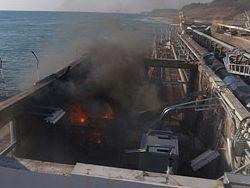 """""""Фукусима"""": растерянность или тайные работы по созданию бомбы?"""