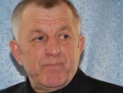 Владимир Бородач: исполнитель теракта назначен