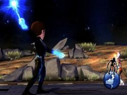 Ubisoft выпустит эксклюзивную игру для Kinect