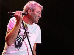 Участники Deep Purple и Black Sabbath собрали супергруппу