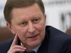 Развитие телевидения в РФ, как в странах третьего мира