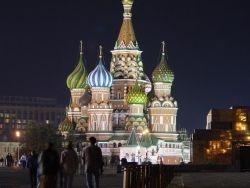 """""""Rilsoa"""": абсолютная истина для России"""