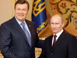 Чего Путин не добился на Украине