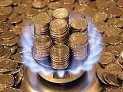 """Shell и """"Газпром"""" ведут переговоры о газе для Японии"""