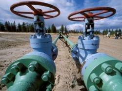 Медведев приказал создать газовую биржу