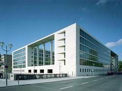 Из Германии выслали пятерых ливийских дипломатов