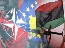 Не приведет ли интервенция в Ливии к кончине НАТО?