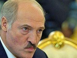 Беларусь: какие репрессии последуют после теракта?