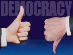 Приговор суверенной демократии