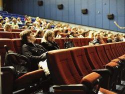 В Москве пройдет фестиваль нового чешского кино