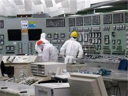 Атомная энергетика и технологическое удовольствие