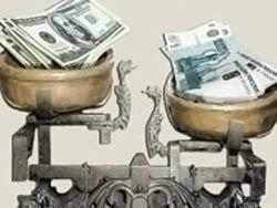 Держать накопления в долларах США нет никакого смысла