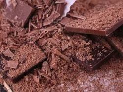 Кот д'Ивуар возобновит экспорт какао