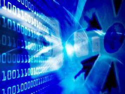 ИноСМИ: интернет-атаки в России подавляют инакомыслие