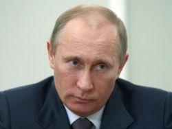 Генпрокуратура Украины открестилась от допроса Путина