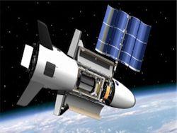 Выиграет ли Россия в  космической гонке ?