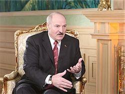 Антон Орех: Лукашенко раскрыл все теракты сразу!