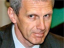 Фурсенко запретил подозревать политиков в идиотизме