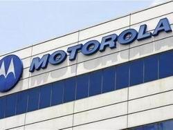 Motorola признала китайцев невиновными в краже секретов