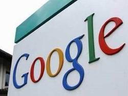 Amazon возглавил десятку крупнейших рекламодателей Google