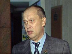 Бывший мэр Новокузнецка объявлен в розыск