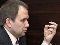 Пермский губернатор передумал поддерживать РосПил