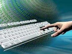 Цензура в интернет: РФ изучает опыт других стран