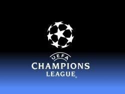 Реал и Шальке вышли в полуфинал Лиги чемпионов