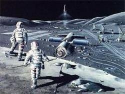 Зачем нужны исследования в космосе?