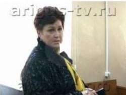 Чиновница мэрии Улан-Удэ присваивала квартиры умерших