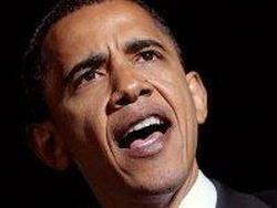 Республиканцы скептически восприняли планы Обамы