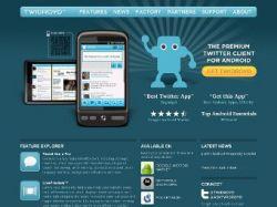 Разработчик клиентов для Twitter создаст собственную соцсеть