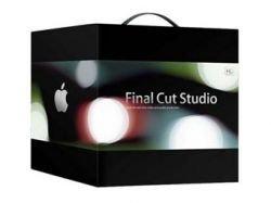 Apple обновила видеоредактор Final Cut Pro