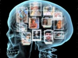 Реальные вирусы виртуальных соцсетей