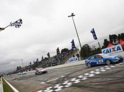 Отмененный этап WTCC в Марокко заменили гонкой в Венгрии