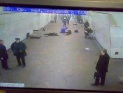 """Теракт в минском метро раскрыт или """"раскрыт""""?"""
