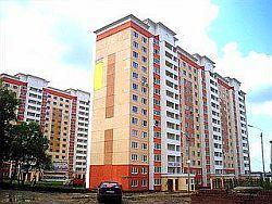 Рост недоступности жилья в сравнении с СССР преувеличен