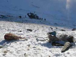 Прокурор просит освободить от наказания алтайских VIP-охотников