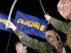 Львовский депутат призвал убивать за идею