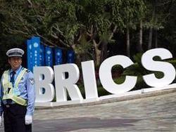 Лидеры БРИКС приняли декларацию по итогам саммита