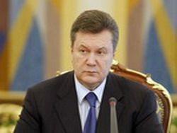 Эксперт: Януковича ожидает судьба Чаушеску
