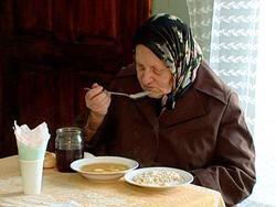 На Чукотке откроют бесплатную гостиницу для малоимущих